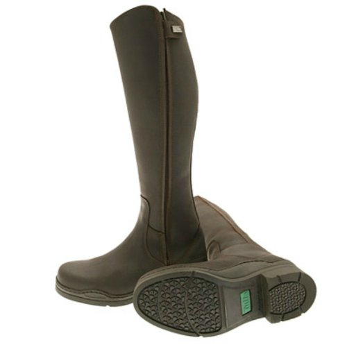 derby-long-leather-riding-boot-brown-standard-leg-40