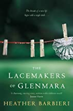 The Lacemakers of Glenmara Irish edition by…