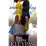 Smooth Talking Stranger: Number 3 in series (Travis)by Lisa Kleypas