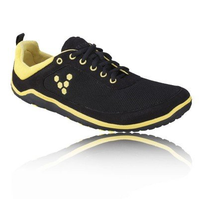 VivoBarefoot Neo Airmesh Lady Running Shoes - 8
