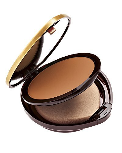 deborah-milano-newskin-compact-foundation-ultrafine-pressed-powder-for-a-natural-matte-look-77g-4-by
