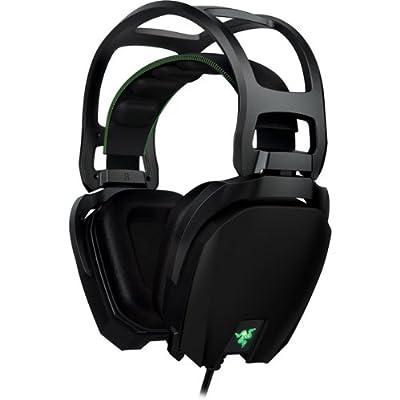 Tiamat Expert 2.2 Analog Gaming Headset