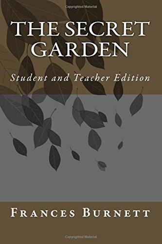 the-secret-garden-student-and-teacher-edition