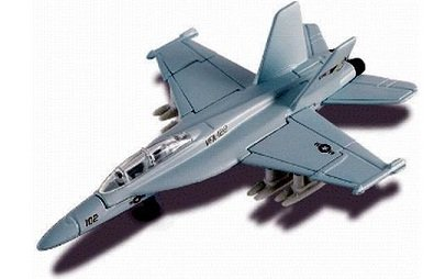 Maisto Fresh Metal Tailwinds 1:129 Scale Die Cast United States Military Aircraft - U.S. Stealth-Capable Military Strike Fighter Jet : F-35 Lightning II with Display Stand (Dimension: 4-1/2