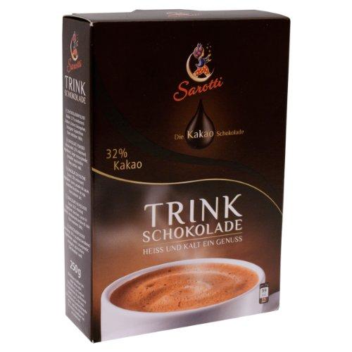 sarotti-bebida-de-chocolate-fino-con-32-de-cacao-cacao-en-polvo-250-g
