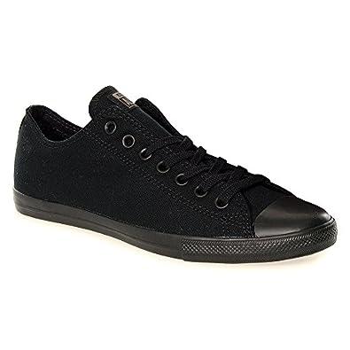 Converse , Baskets mode pour homme Noir noir - Noir - noir,