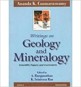 Geology get free essay online