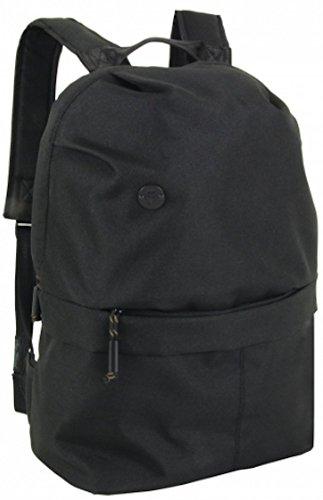 focused-space-seamless-600-series-backpack-black