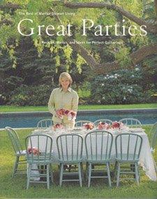 title-martha-stewart-living-great-parties