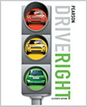DRIVE RIGHT C2010 STUDENT EDITION SOFTCOVER