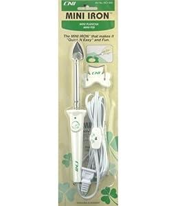 Clover Mini-Iron