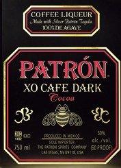 patron-xo-cafe-tequila-5cl-miniature