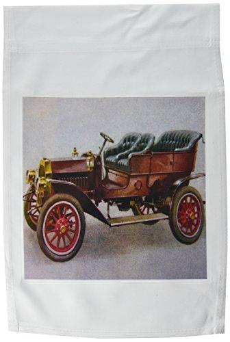 3drose-fl-7257-1-1908-buick-giardino-bandiera-12-da-46-cm