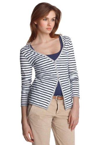 Esprit C21645 Patterned Women's T-Shirt Warf