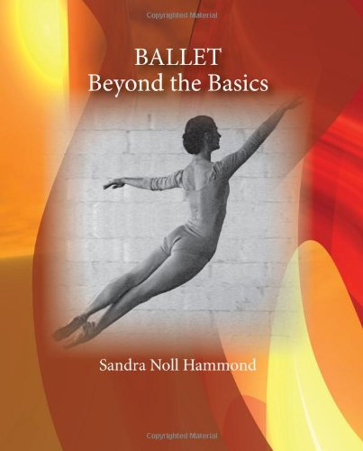 Ballet: Beyond the Basics
