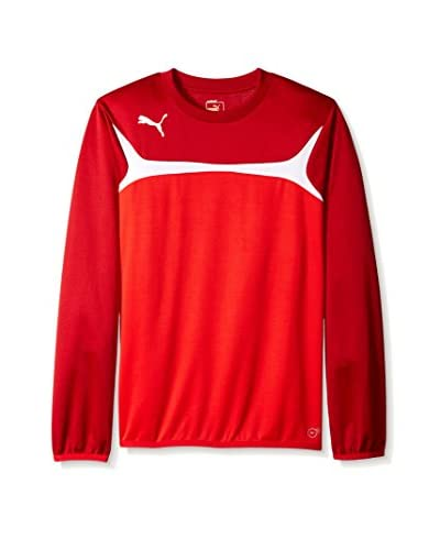 PUMA Men's Esito 3 Training Sweatshirt