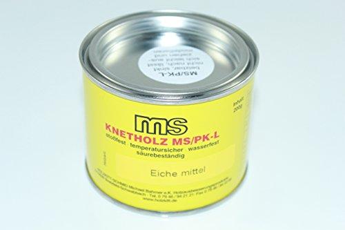 holzkitt-knetholz-ms-pk-l-200gr-eiche-mittel
