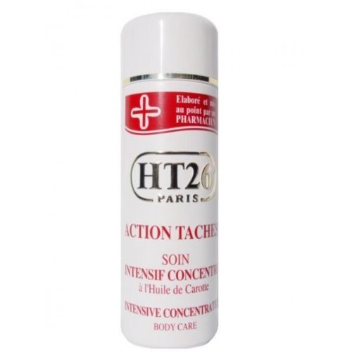 ht-26-paris-action-taches-intensive-concentrated-body-care-500ml