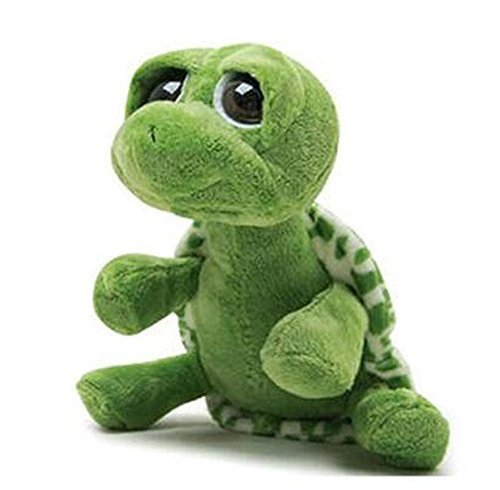 bbd-funny-and-cute-turtle-with-big-dreamy-eyes-stuffed-plush-toy-for-kids-green-by-bbd