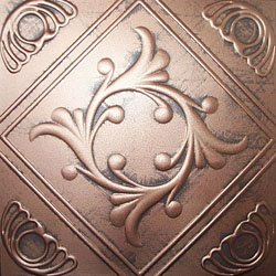 ceiling-tile-faux-like-tin-anet-antique-copper-graphite-20x20