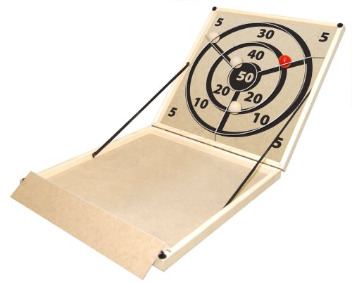 Check Out This Carrom 660.01 Hi-Bol Game