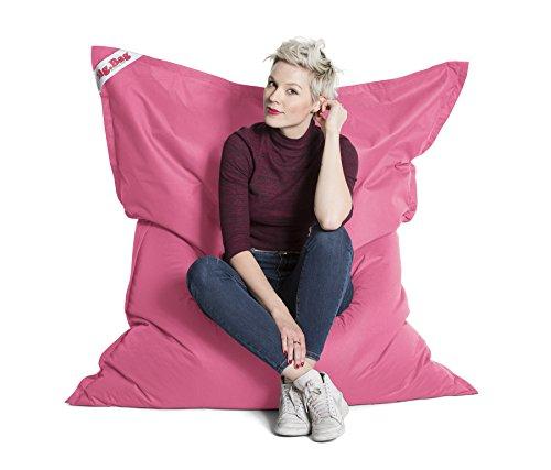 sitzsack-brava-big-bag-130x170cm-pink