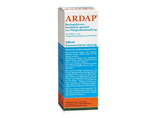 quiko-077863-ardap-ungeziefer-konzentrat-200-ml