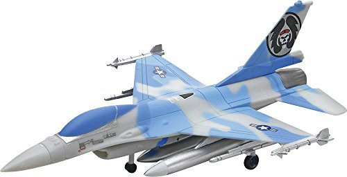 Revell SnapTite F-16 Fighting Falcon
