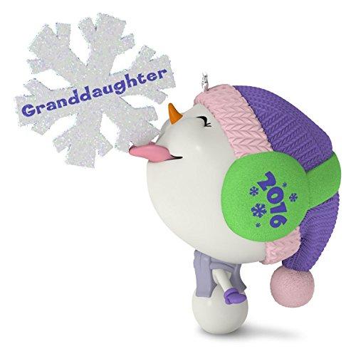 hallmark-keepsake-2016-granddaughter-dated-holiday-ornament