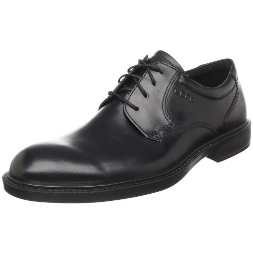 爱步[ecco] 男士 男鞋
