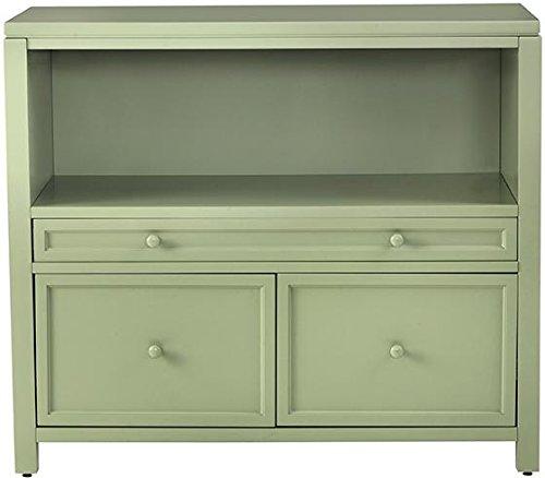 Martha stewart living file storage cabinets 42 in w for Martha stewart living craft space eight drawer flat file cabinet