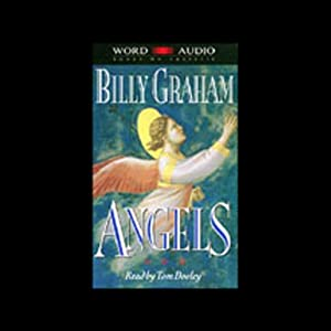 Angels | [Billy Graham]