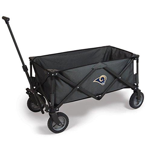 nfl-st-louis-rams-adventure-wagon