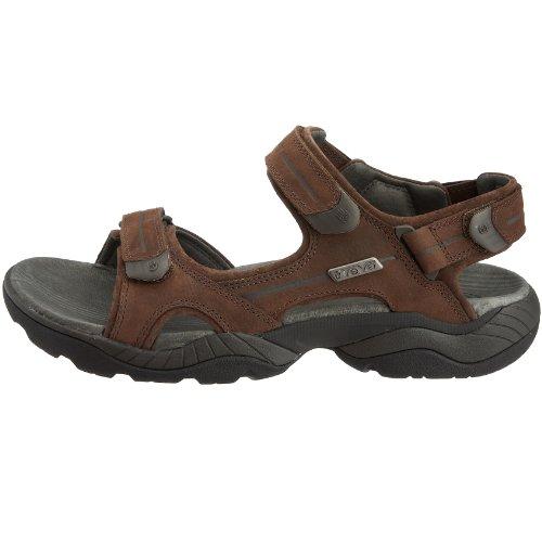 teva sandals mens clearance outdoor sandals
