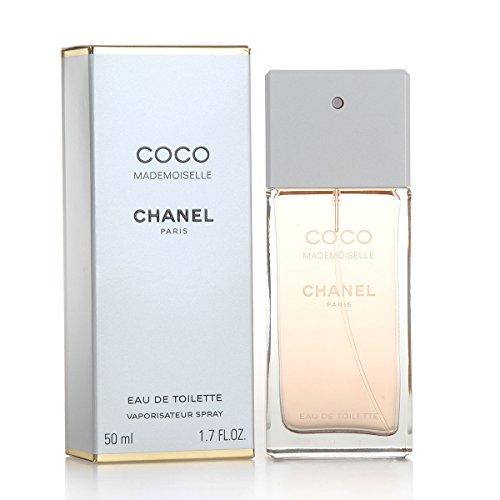 chanel-coco-mademoiselle-edt-vapo-50-ml