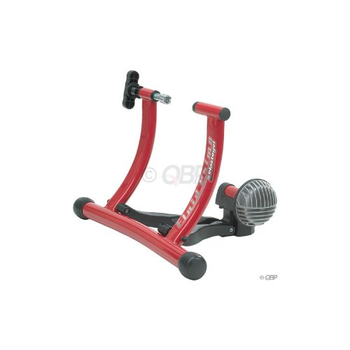 Bicycle Trainers Indoor BestBuyz