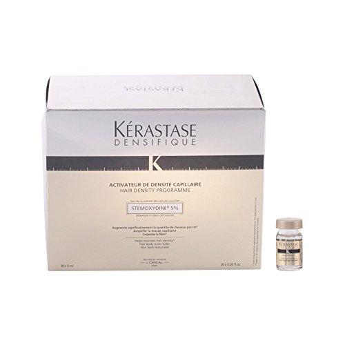 Kerastase Densifique Attivatore di densità capillare, 30 pezzi x 6 ml