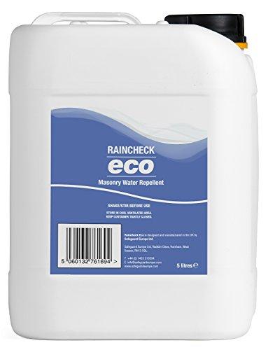 ladrillo-sellador-5l-cancelamos-eco-transpirable-incoloro-impermeabilizante-para-ladrillo-piedra-mor