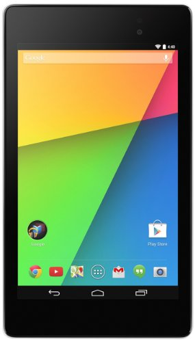 asus nexus 7 asus 1c036a 17 8 cm 7 zoll tablet pc. Black Bedroom Furniture Sets. Home Design Ideas