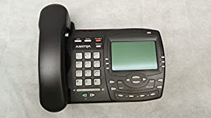 Aastra 480i SIP IP Telephone (A1700-0131-10-05)