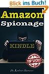 Amazon Spionage - KindleSpy - Das gen...