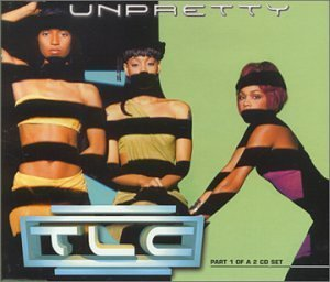 unpretty-pt-1-no-scrubs-diggin-on-you-by-son-of-dork-1999-08-24