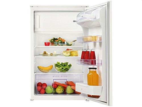 Zanussi ZBA14440SA Kühlschrank Kühlgerät Gefrierfach Einbaukühlschrank 88cm A++