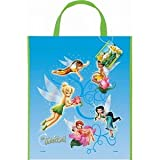 Disney Fairies Tote Bag
