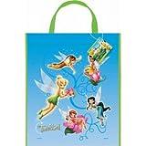 Disney Fairies Tote Bag