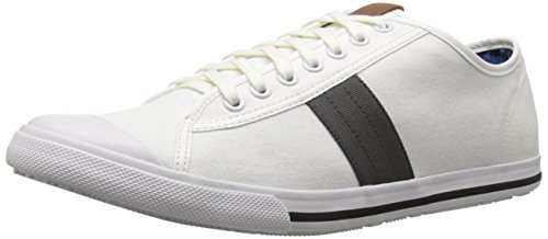 ben-sherman-mens-eddie-lo-fashion-sneaker-off-white-95-m-us