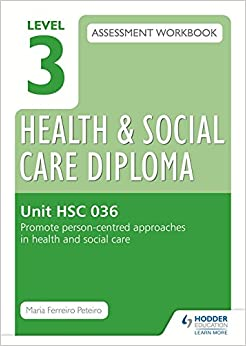 promote person centred approaches in health It provides the learner with the knowledge and skills required to implement and promote person centred approaches of person-centred approaches in health and.