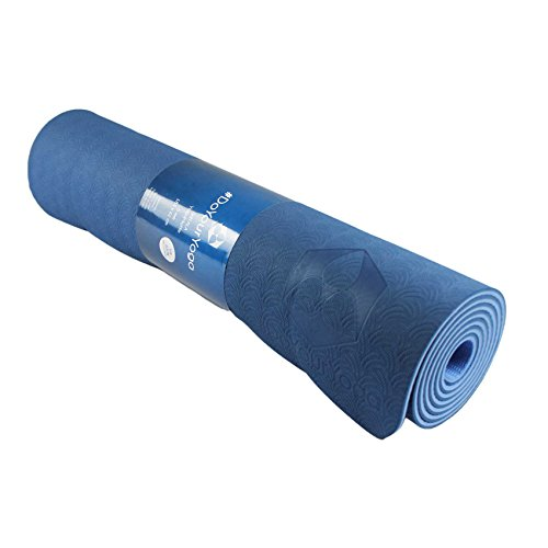 shitala-yoga-mat-eco-friendly-and-hypo-allergenic-tpe-mat-soft-and-slip-resistant-ideal-for-all-yoga