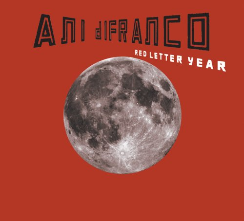 Ani Difranco - (B-Sides Ani DiFranco) - Zortam Music