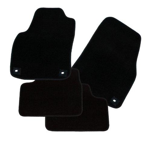 rau-amcas0220-alfombras-de-coche-para-toyota-corolla-de-3-y-5-puertas-modelos-de-enero-2002-a-enero-